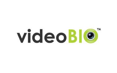videobio