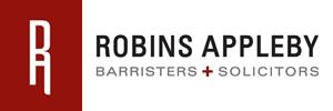 Robins-Appleby-300x100