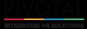 newPivotal-Logo21